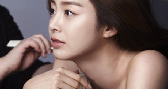 김태희, 결혼 후 더 물오른 미모 '그저 감탄만'