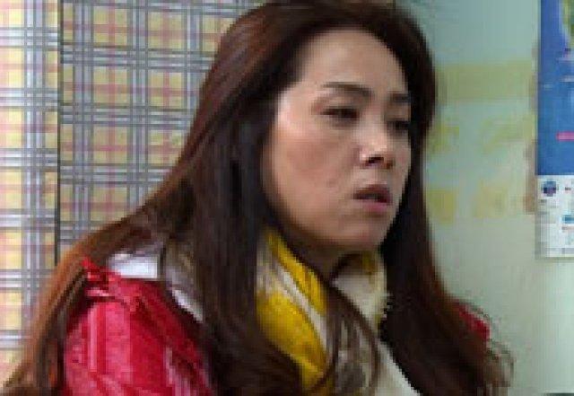 """양수경 """"아이들, 죽인다는 댓글에…도망친 것"""" 충격"""