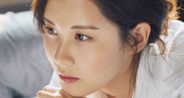 """서현, 성숙美 """"난 이제 더이상 소녀가 아니에요"""""""