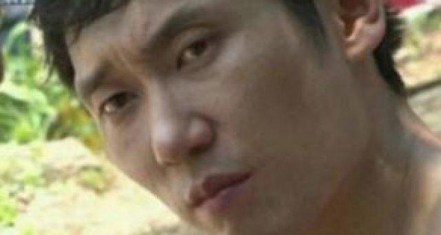 """이승윤 """"'나는 자연인이다' 촬영 중 죽을 뻔"""" 충격 고백"""