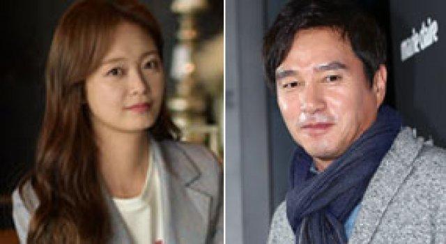 전소민, '성추문' 조재현 언급하며…예상못한 고백