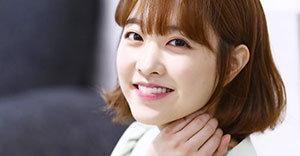 """""""한계 느꼈다""""…박보영, '도봉순' 만나고 헤어지며"""