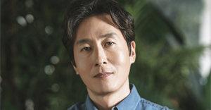"""김주혁 """"'아르곤' 시즌2? 글 보고 결정할 것"""""""