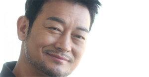 """조성하 """"부국제, 데뷔 무대이자 제2의 고향"""""""