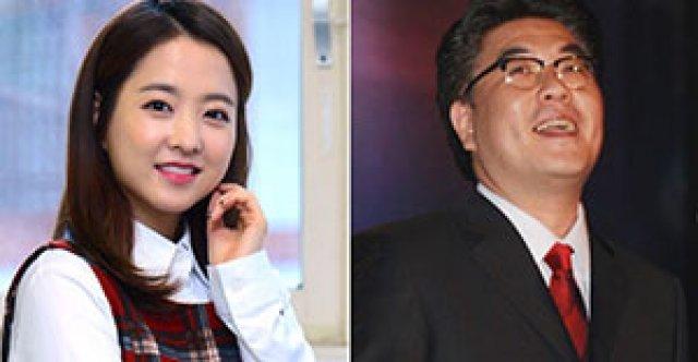 웹툰과 환상조합, '사이다 드라마' 한번 더?