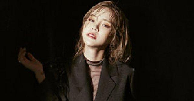 가수 헤이즈, 음원 장기집권의 힘