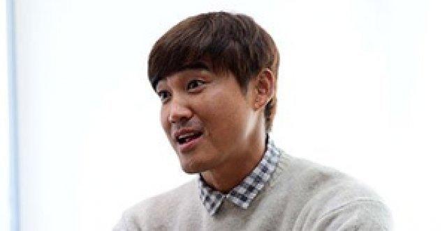 """美 샌디에이고 홍성흔 """"다음 목표는 감독"""""""