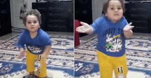 """""""이 영상 보면 3초 안에 터집니다!"""""""