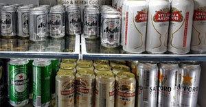 자취생의 '로망 냉장고' 사진 모음