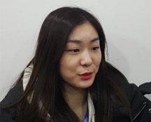 힘이 된 선배 김연아, 기쁨이 된 후배 최다빈