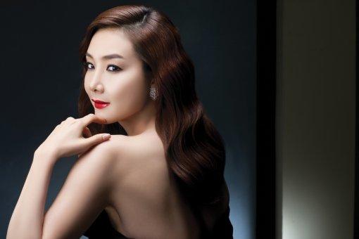 Choi Ji woo nackt