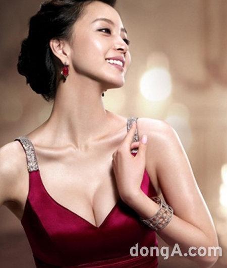 Liu Shi Han 刘诗涵 - CHINESE MODEL- Chinese Sirens
