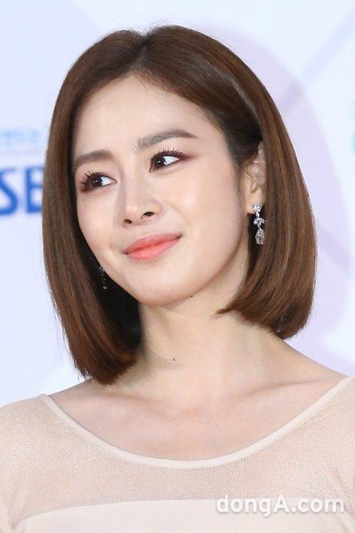 행복만들기 그녀는 예뻣다 김태희 Daum 카페