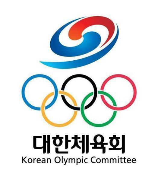 [스포츠 7330] 대한체육회, 은퇴선수 직업훈련 지원자 모집