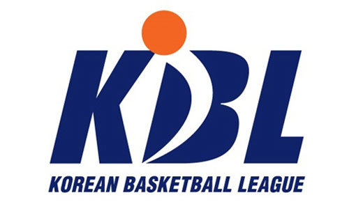 KBL 용병 드래프트서 단신 선수들이 가치를 인정받다.