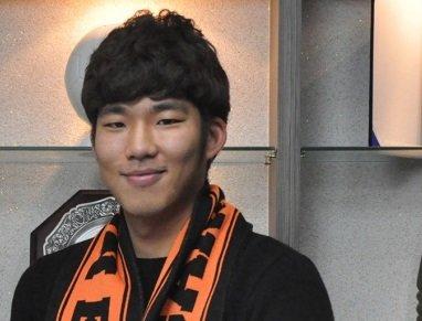 한국프로축구연맹, 충주 홍상준에 2G 출장정지 사후징계