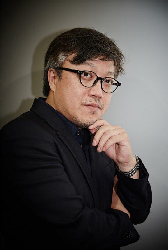 '암살' 최동훈 감독, '제14회 AISFF' 심사위원장 위촉 [공식]