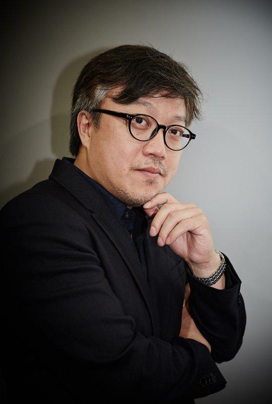 최동훈 감독, '아시아나국제단편영화제' 심사위원장 위촉
