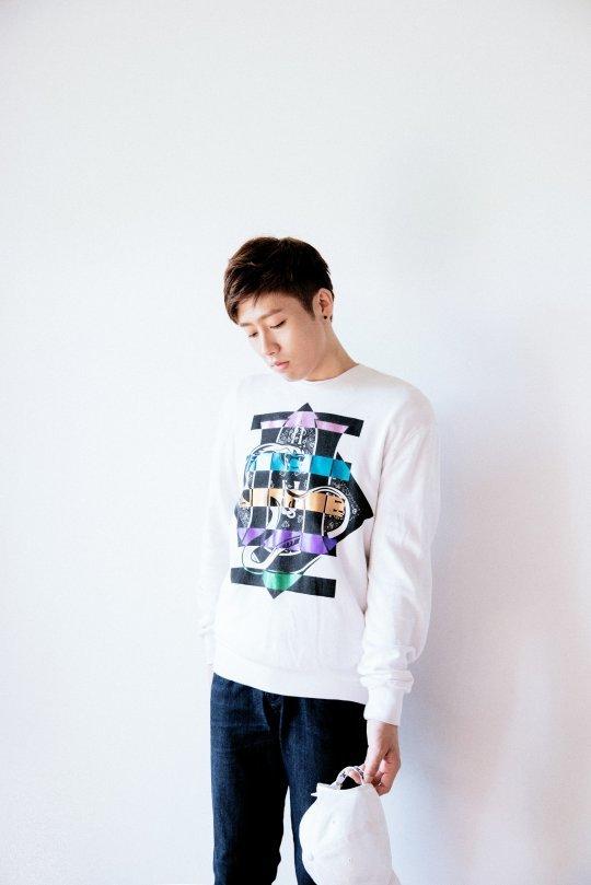 오왠, 11일 신곡 '콜 미 나우' 발표