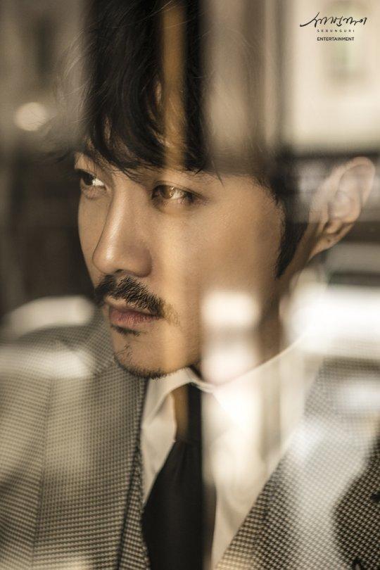 KCM, 정규 6집 발매… 정규 앨범 '리플렉션'으로 컴백