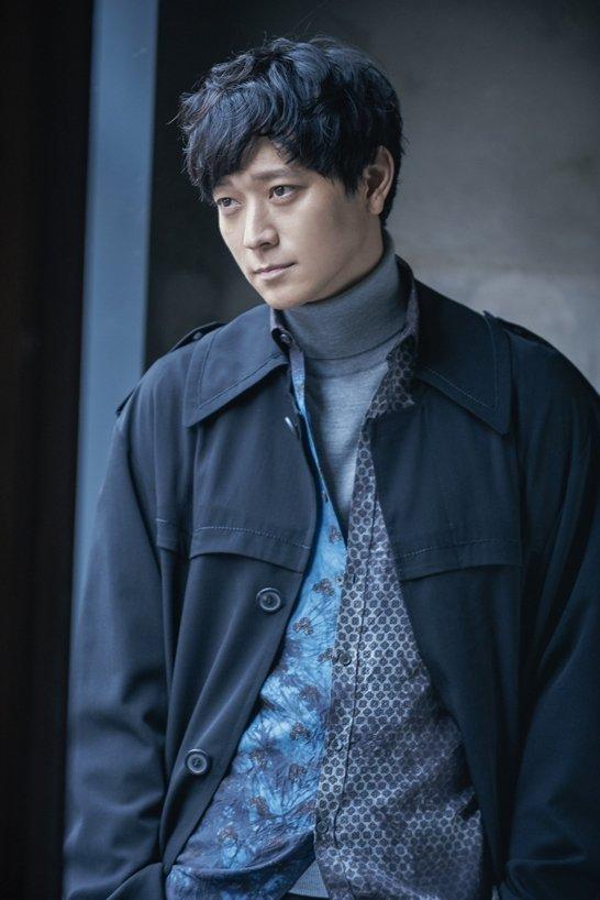 YG·맥스무비, '강동원 논란' 사과…2차 피해 등 우려 표명 [종합]