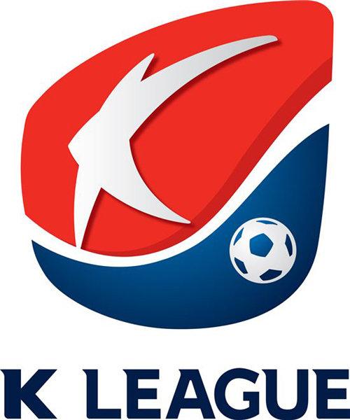 한국프로축구연맹 제11대 총재 선거 투표일정 공고