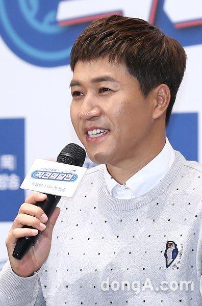 김종민 '전성시대'…설 파일럿 독차지