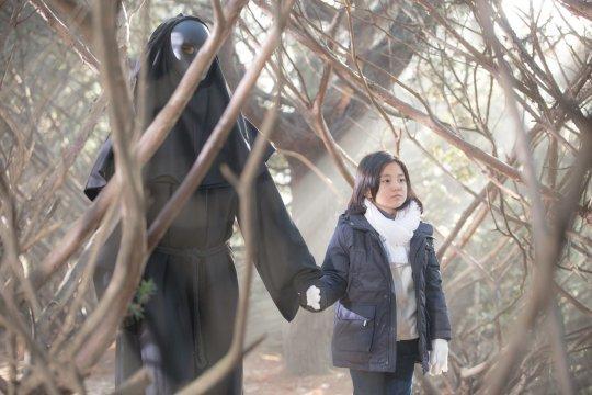 """'오 마이 금비' 관계자가 귀띔한 엔딩 """"긴 여운 남길 것"""""""