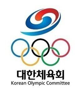 대한체육회 부회장에 최문순-정몽규-김성조 선임