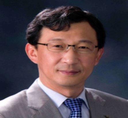한국도로공사, 신임 단장에 팽우선 이사장 선임