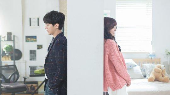 예성×슬기 'Darling U', 22일 0시 주요 음원 사이트 통해 공개 [공식]