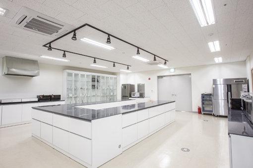 대명, 리조트업계 최초 식음료 전문 연구개발 기관 설립