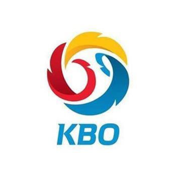KBO-문화체육관광부, 한국 야구 발전 간담회 개최