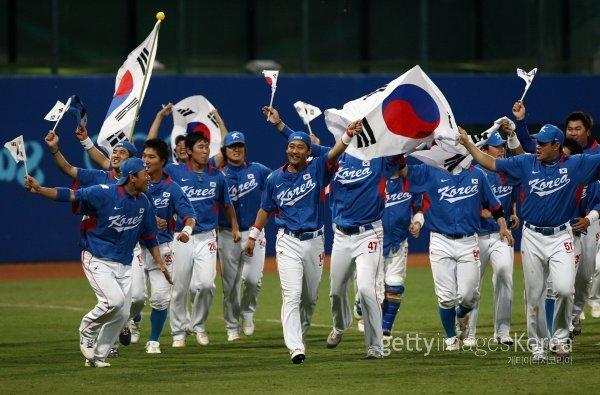 [스포츠동아 창간 9주년] 2008베이징올림픽이 남긴 영광과 선물