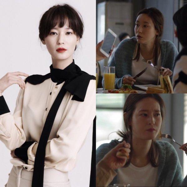 이와이 슌지, 이영진 연기에 OST까지 함께한 이유