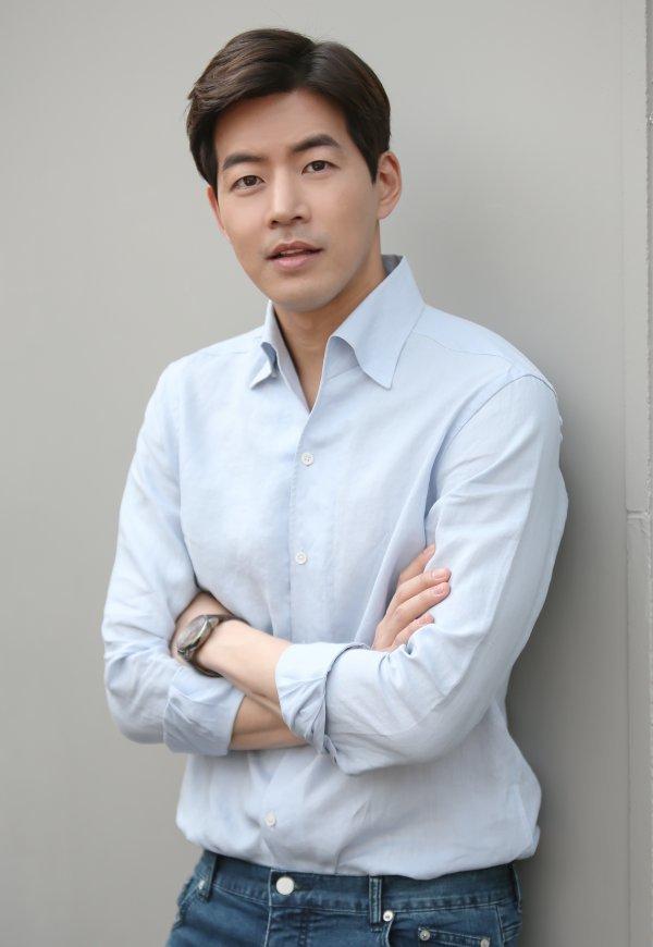 """[인터뷰①] 이상윤 """"'서영이'→'귓속말'→'?', 이보영과 재회할까요?"""""""