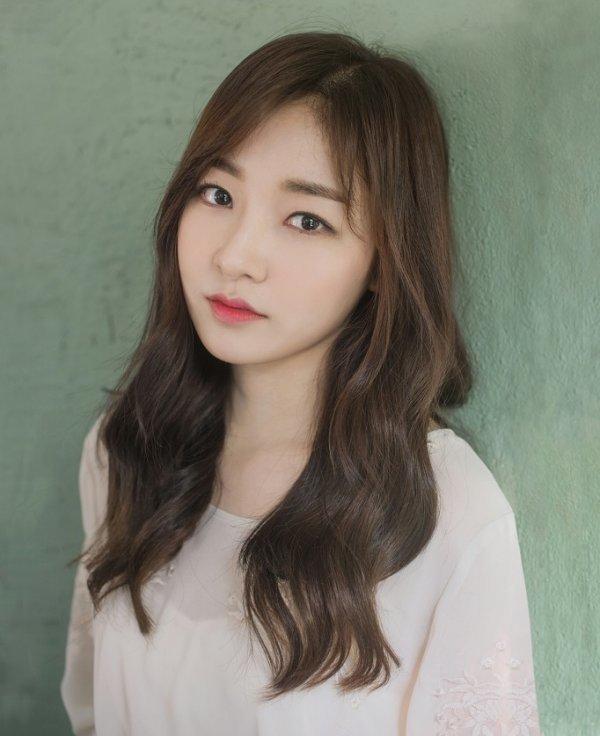 조아라, '병원선' 합류…하지원·강민혁과 호흡[공식]