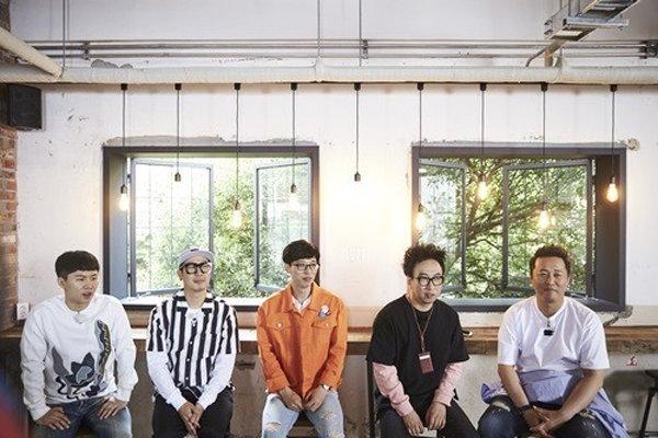 [DA:이슈] '무한도전' 4주째 결방…'녹화 뉴스' MBC 정상화 언제쯤? (종합)