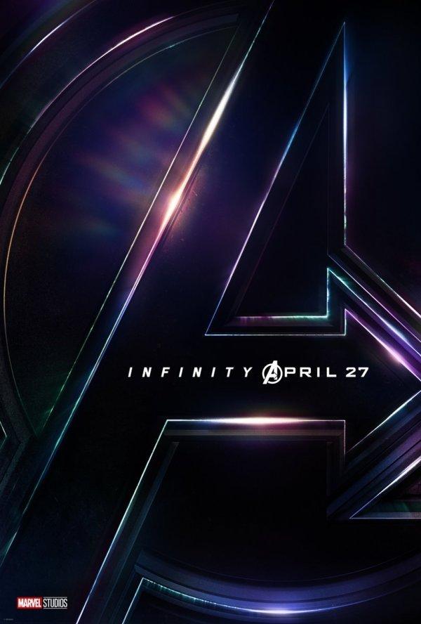 [DA:할리우드] '어벤져스: 인피니티 워', 4월27일 공개…韓 개봉 빠를까