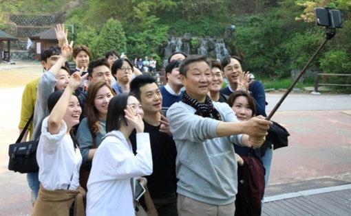 CJ제일제당, 워라밸 위해 '공감·소통' 조직문화 강화