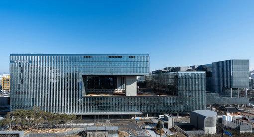 이대서울병원, 23일 당뇨병 건강강좌 개최