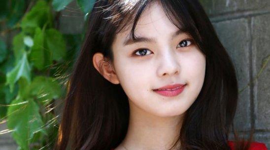 [MY너!리그] 유혜인 자기소개