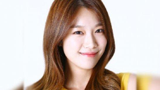 [MY너!리그] 마이컴퍼니 이주우의 자기소개