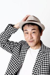 """""""제일동포 3세 국적이 한국인"""""""