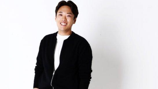 [MY너!리그] 정순원의 자기소개