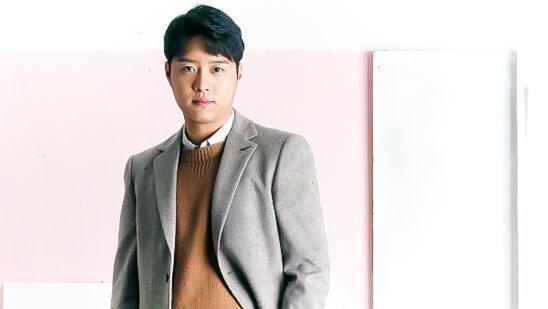 [MY너!리그]장정연의 자기소개