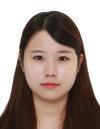 민난홍 인턴기자