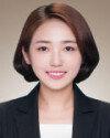 함나얀 기자
