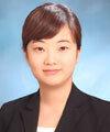 김진하 기자