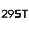 29STREET